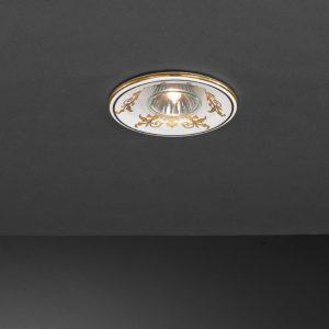 Spot LED 85