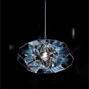 Lustra Diamond