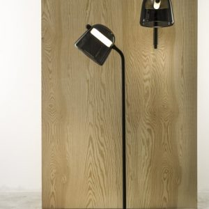 Lampadarul Mona Medium ambient 2