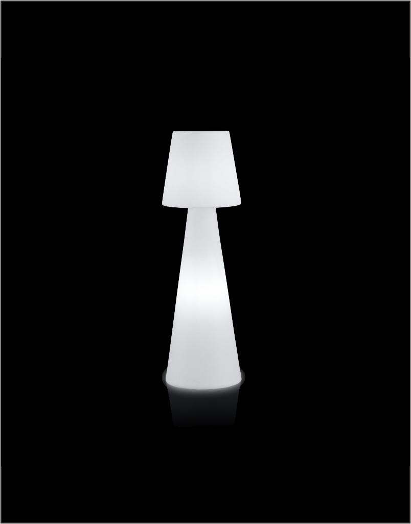 Lampadar Pivot Small