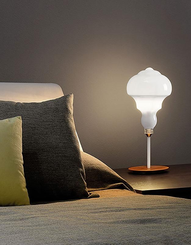 Lampa de masa Honey