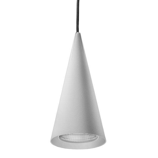 Lustra Iconica - brand Ivela