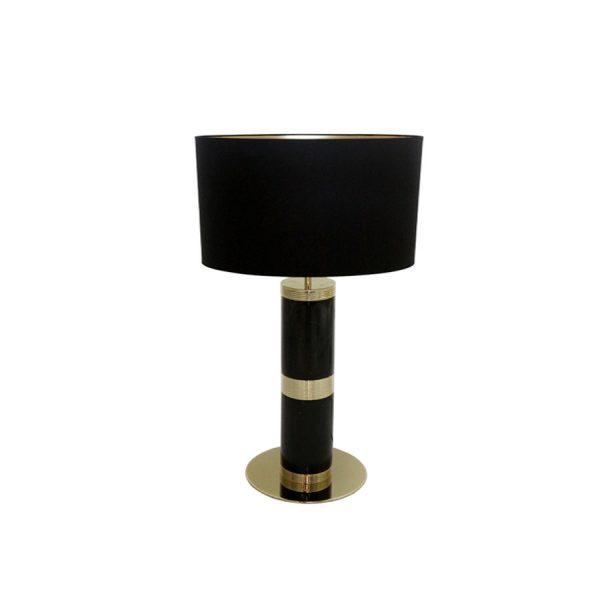 lampa de masa sparta