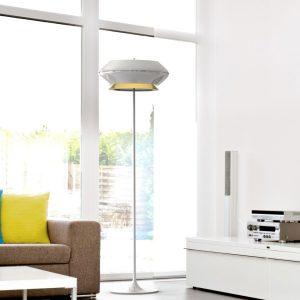 Lampadar Pandora - brand Castro Lighting