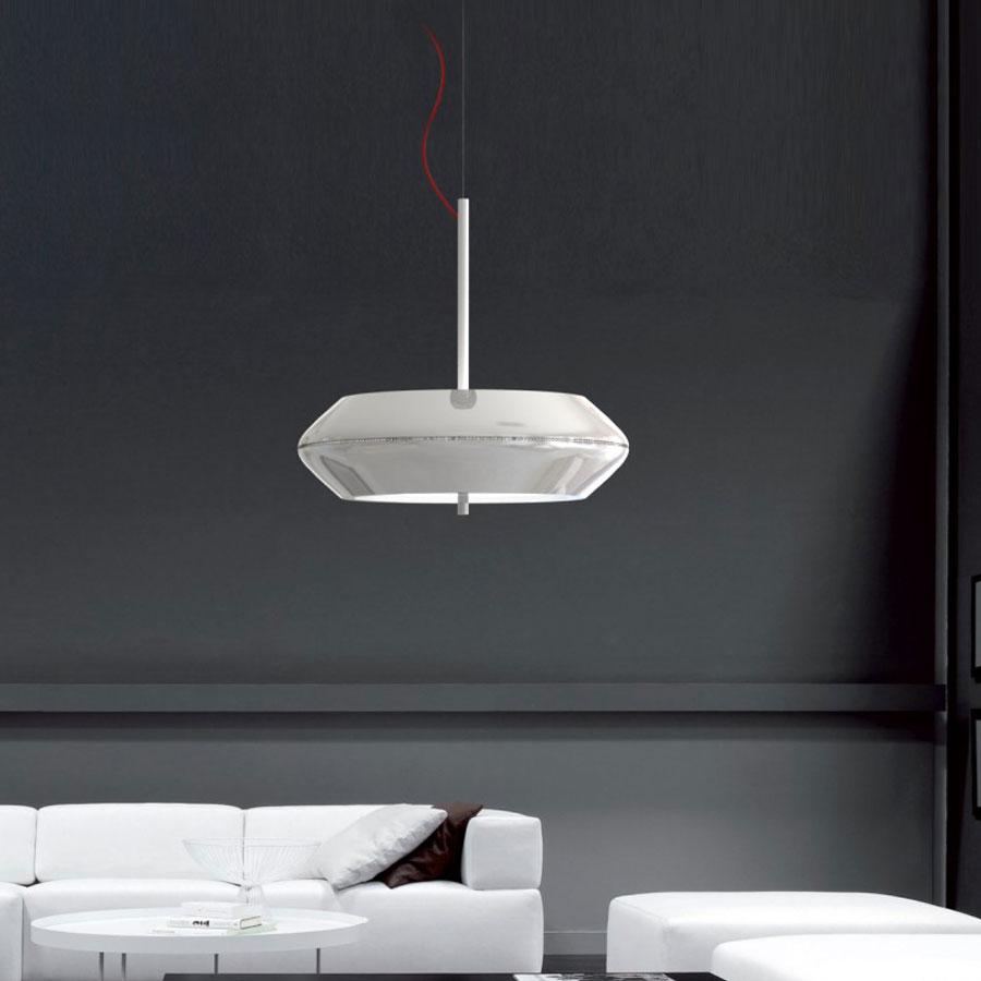 Lustra Pandora - brand Castro Lighting
