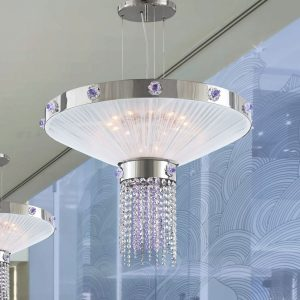Lustra Recife - brand Castro Lighting