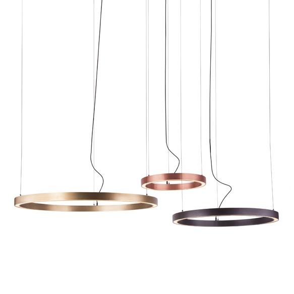 Lustra The Ring - brand Viso
